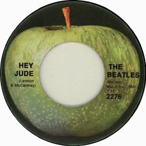 the-beatles-hey-jude-apple-4