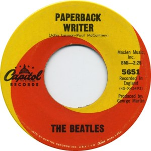the-beatles-paperback-writer-1966-20