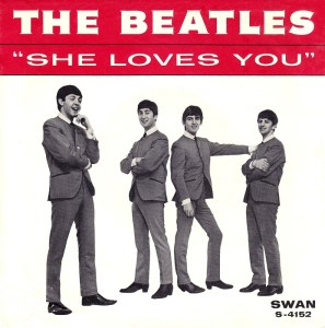 the-beatles-she-loves-you-1964