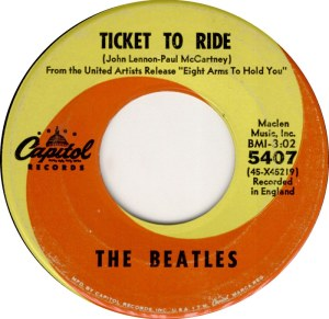 the-beatles-ticket-to-ride-1965-12