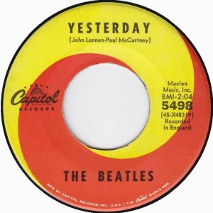 the-beatles-yesterday-1965-28