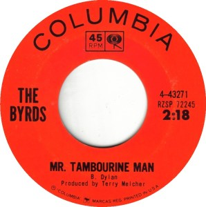 the-byrds-mr-tambourine-man-1965-15