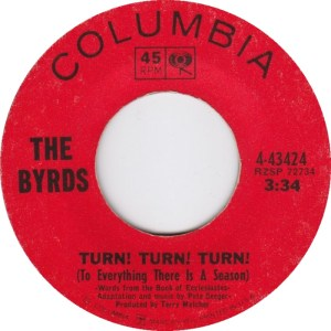 the-byrds-turn-turn-turn-to-everything-there-is-a-season-columbia-2