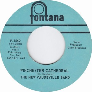 the-new-vaudeville-band-winchester-cathedral-fontana-2