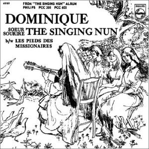 the-singing-nun-dominique-1963-2