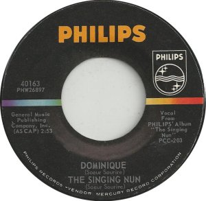 the-singing-nun-dominique-philips-3
