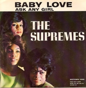 the-supremes-baby-love-1964