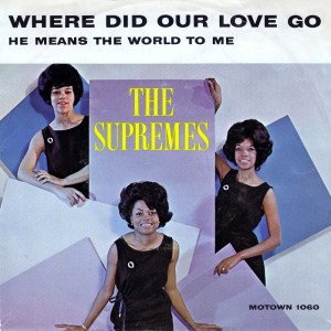 the-supremes-where-did-our-love-go-1964-5