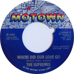 the-supremes-where-did-our-love-go-motow