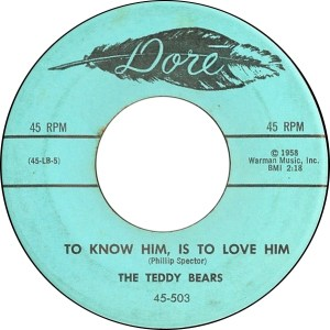 the-teddy-bears-to-know-him-is-to-love-him-1958-9