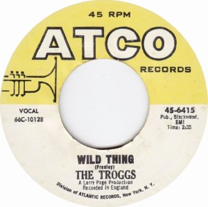 the-troggs-wild-thing-atco