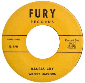 wilbert-harrison-kansas-city-fury
