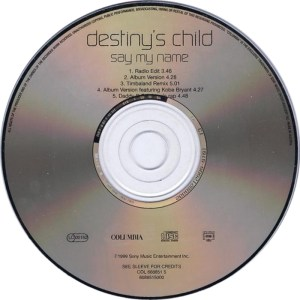 destinys-child-say-my-name-radio-edit-2000-cs