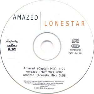 lonestar-captain-mix-1999-cs
