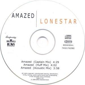 lonestar-captain-mix-1999-cs