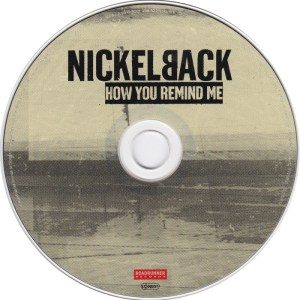nickelback-how-you-remind-me-2001-2-cs
