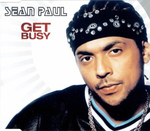 sean-paul-get-busy-album-version-atlantic-cs