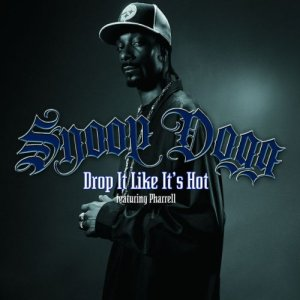 snoop drop it