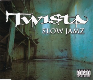 twista-featuring-kanye-west-and-jamie-foxx-slow-jamz-radio-edit-atlantic-cs