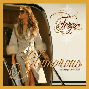 030 Fergie Glamorous