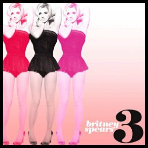 britney-spears-3