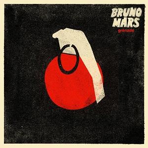 bruno-mars-grenade
