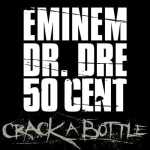 eminem-crack-a-bottle