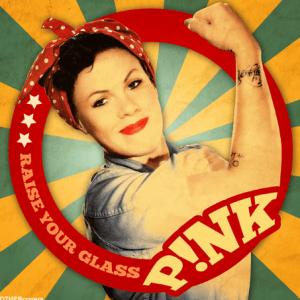 pink-raise-glass