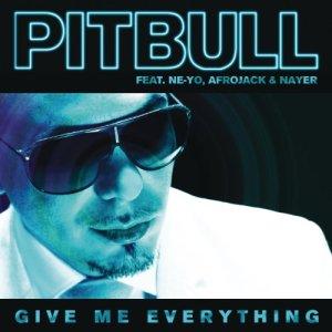 pitbull-give-me
