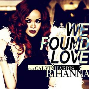 rihanna-we-found