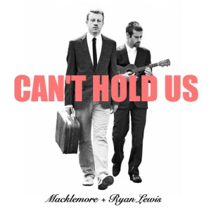 mackelmore-cant-hold-us