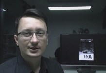 jozef Karika, Tma