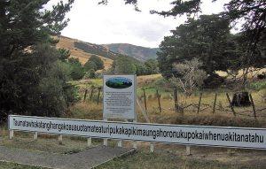 Nový Zéland rekord