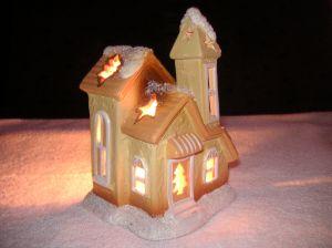 Vianoce ilustračná foto