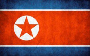 north_korea_grunge_flag