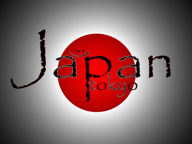 4 - japan
