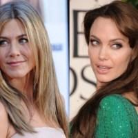 5-те най-красиво стареещи актриси