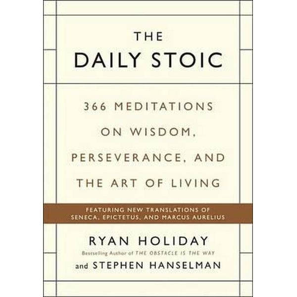 the-daily-stoic