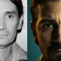 """Знаете ли кой е """"Ел Падрино""""? Кръстникът на мексиканският наркокартел - Феликс Галярдо!"""