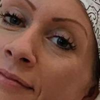 Водещата Радина Червенова успя! Надви най-тежката болест и се връща в ефир