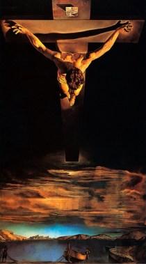 #5 Salvador Dalì Masterpieces!