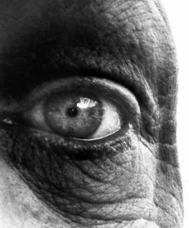 #5 Bill Brandt Eye!