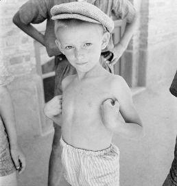 #4 Cecil Beaton War Pics!