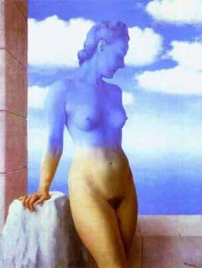 #4 René Magritte Masterpieces!