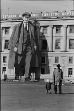 #3 Henri Cartier-Bresson Pics!
