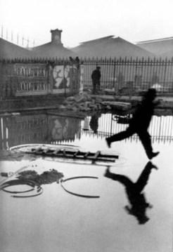 #5 Henri Cartier-Bresson Pics!