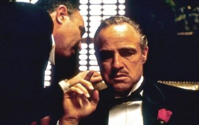 #1 Mafia Movies!