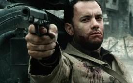 #3 War Movies!