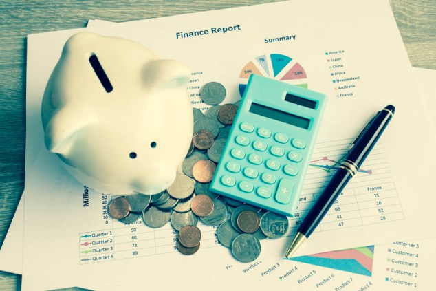 Learn How To Improve Your Financial Situation With These 4