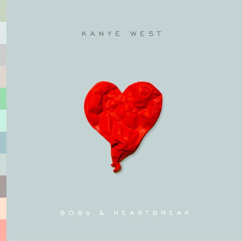 kanye_west_808_heartbreaks
